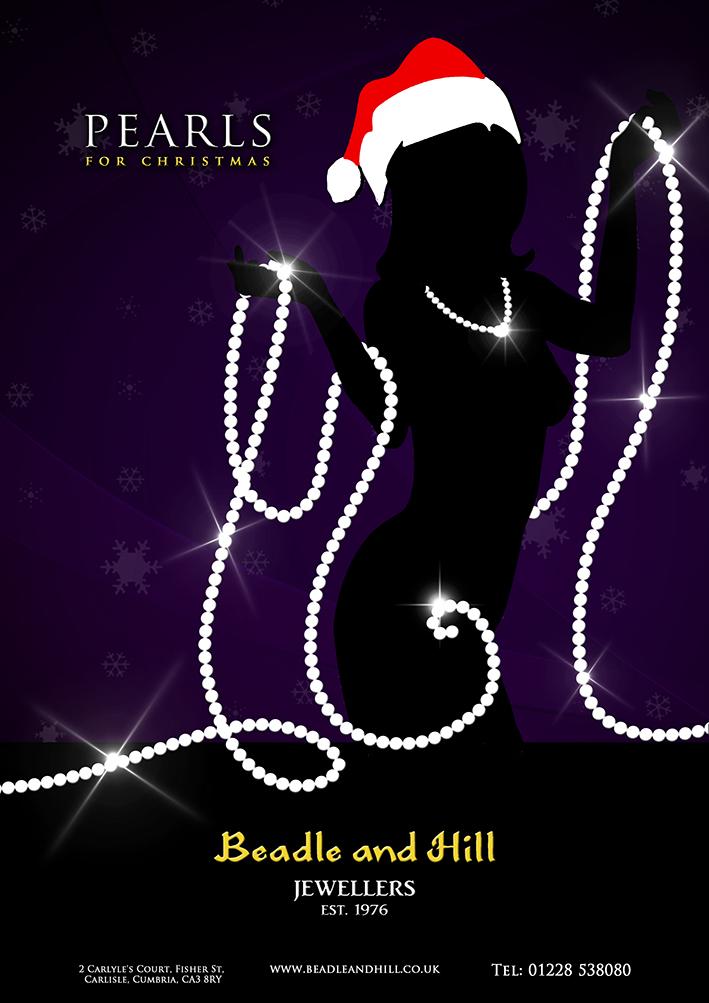 Jewellers_Poster_Design.jpg