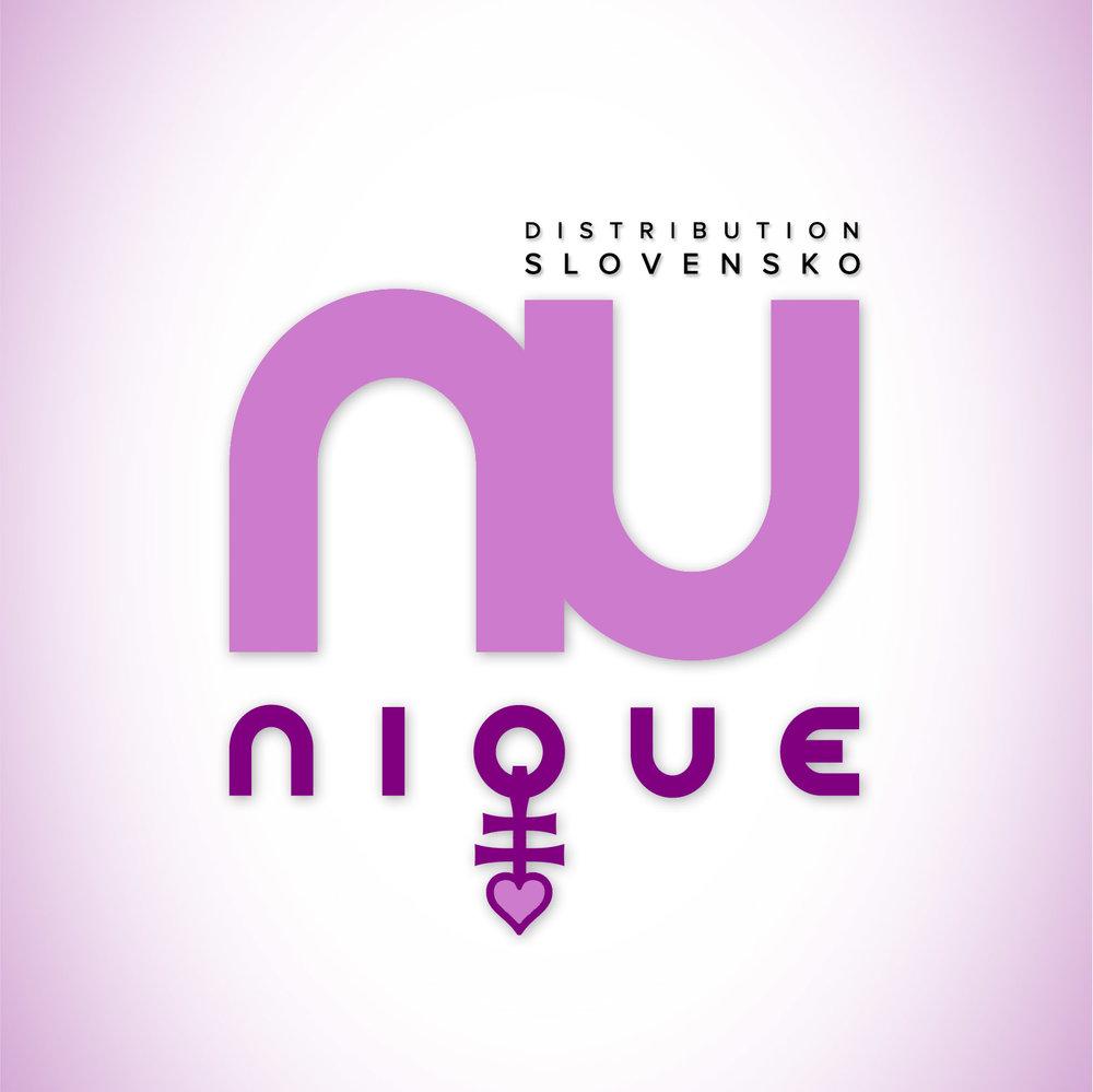 nuuique logo 2.jpg