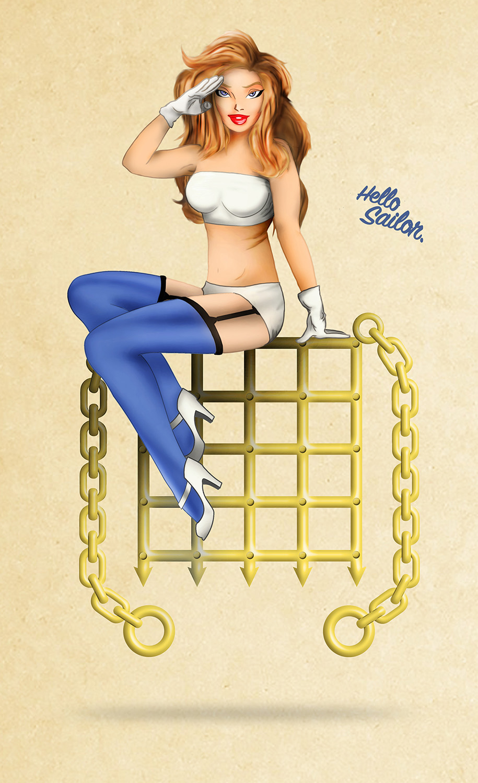 PinUp_Girl_Poster_Design.jpg
