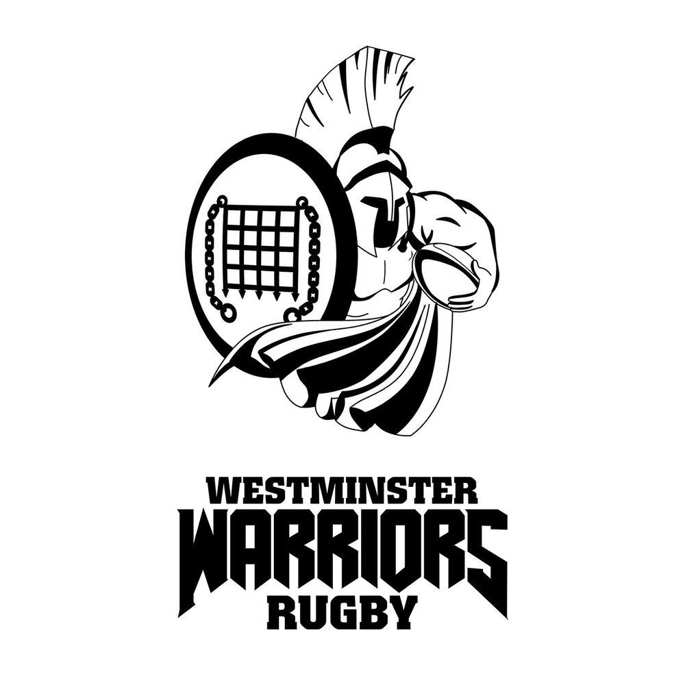 Rugby_Logo_DEsign.jpg