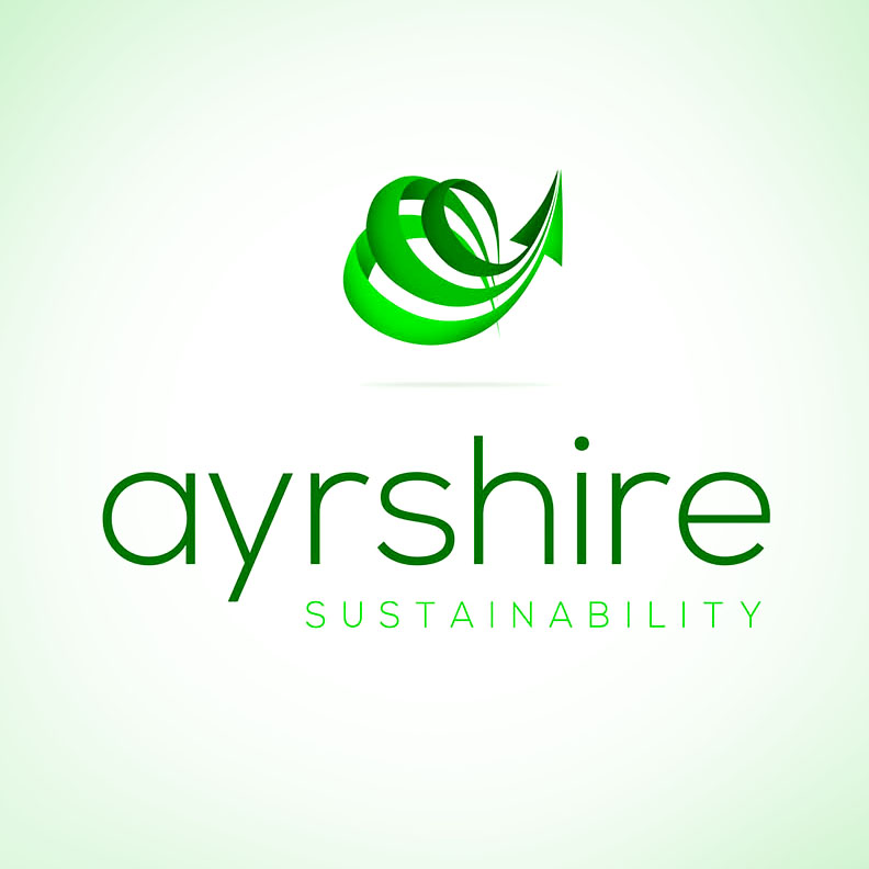 Sustainability_Logo_Design.jpg