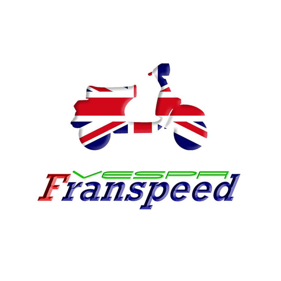 Vespa_British_Logo.jpg