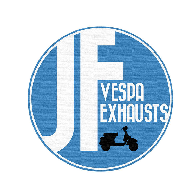 Vespa_Exhausts_Logo_Design.jpg