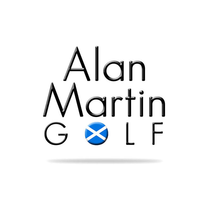 Alan_Martin_Golf_Logo_Design.jpg