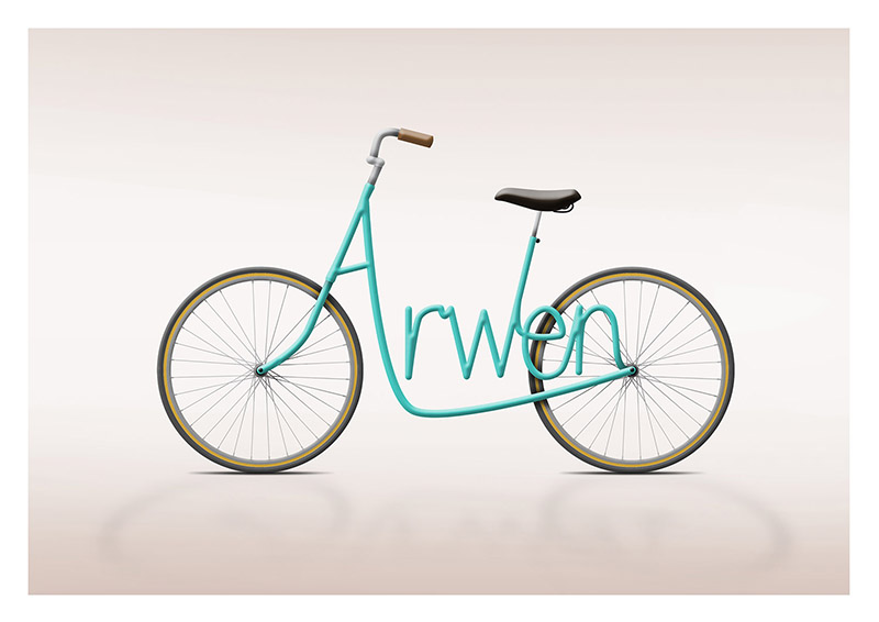 Bicycle_Names_Typography (2).jpg