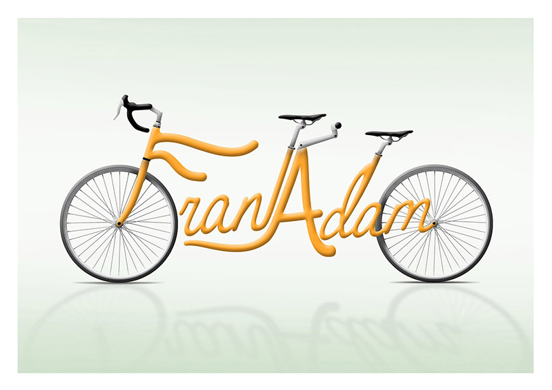 Bicycle_Names_Typography (4).jpg