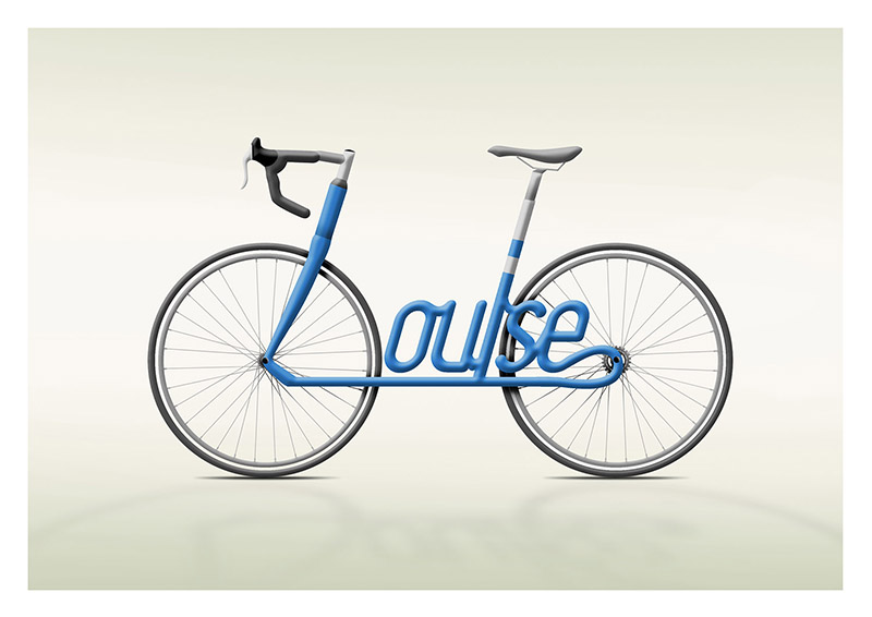 Bicycle_Names_Typography (8).jpg