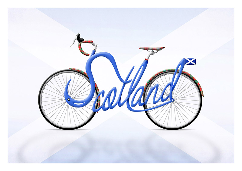 Bicycle_Names_Typography (9).jpg