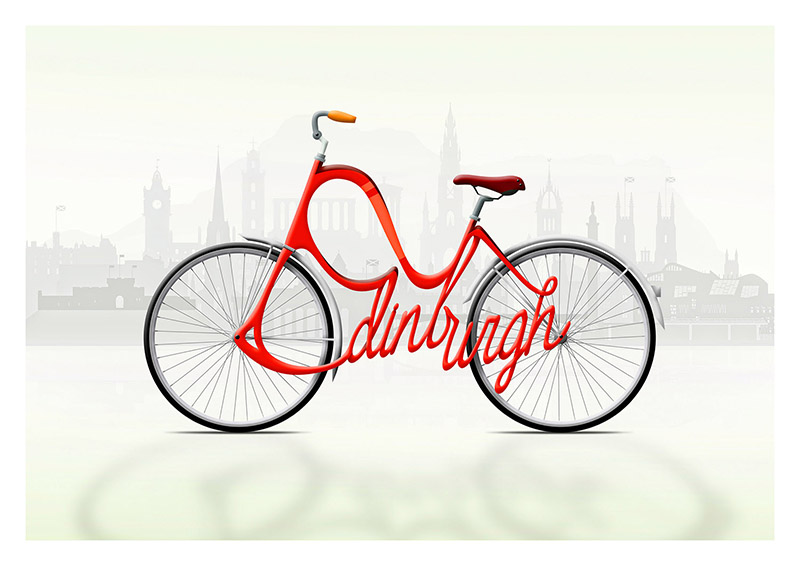 Bicycle_Names_Typography (10).jpg