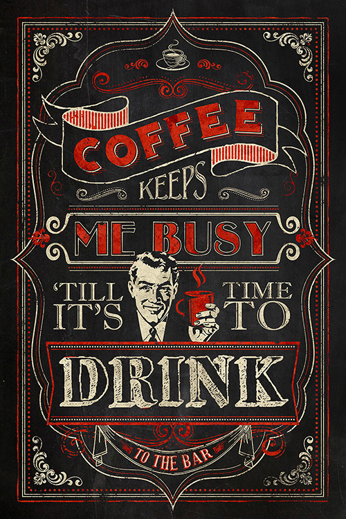 Coffee_Busy_Drink_Vintage_Typography.jpg