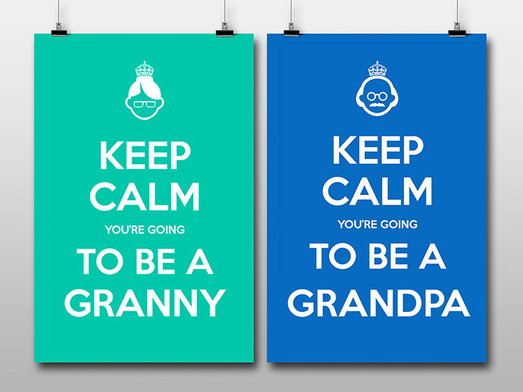 Keep_Calm_Grandparents_Typography.jpg
