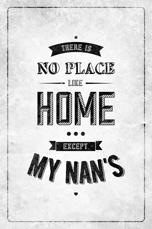 No_Place_Like_Home_Typography.jpg