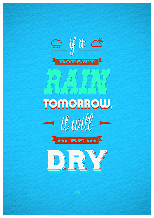Pointless_Typography_Rain_Dry.jpg