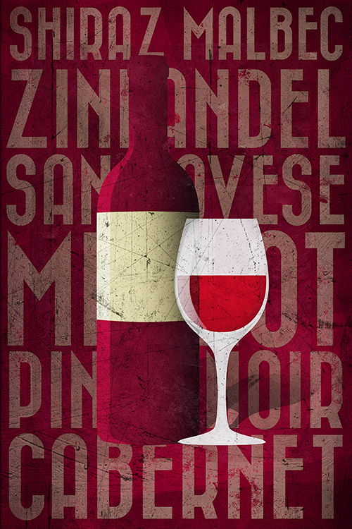 Red_Wine_Restaurant_Poster.jpg
