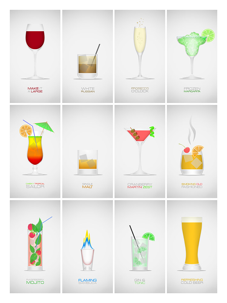 cocktails 9 - Copy.jpg
