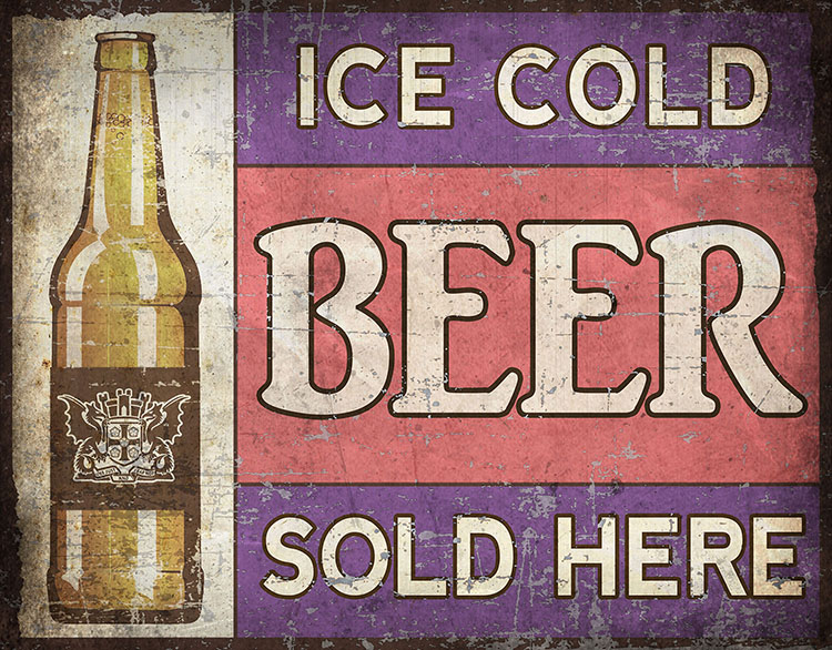 Carlisle_Ice_COld_Beer_REtro_Sign.jpg