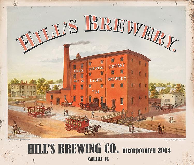 Vintage_Custom_Brewery_Poster.jpg