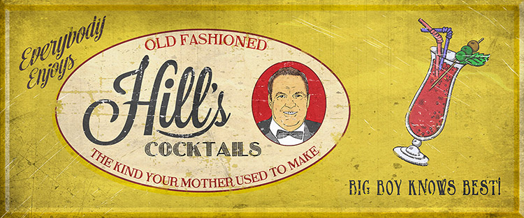 Custom_Hills_Cocktails_Vintage_Bar_Sign.jpg