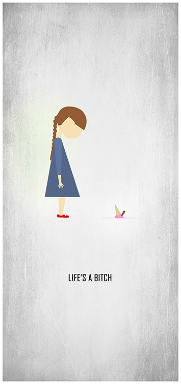 Lifes_a_Bitch_Poster.jpg