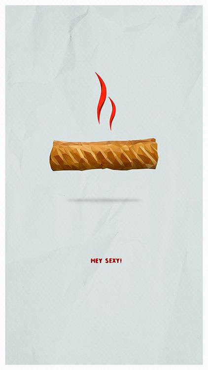 Secy_Sausage_Rolls_Poster.jpg