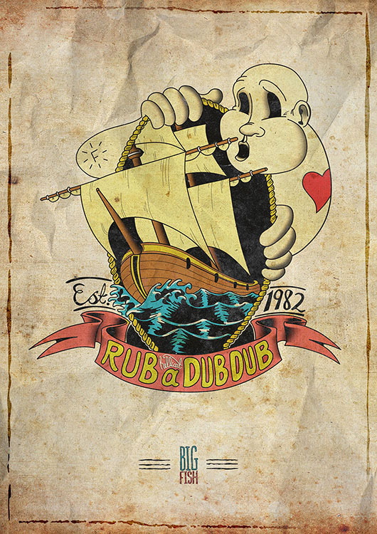 Rub_a_Dub_Sailor_Retro_Tatoo_Print.jpg