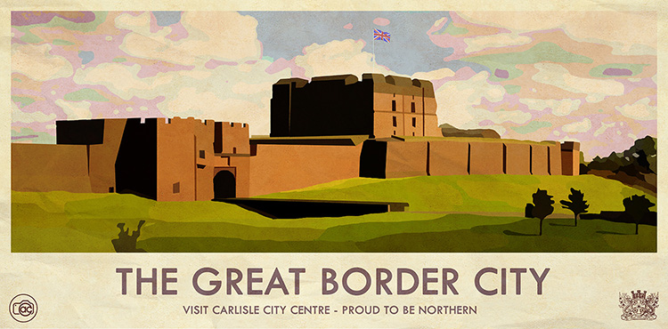 Vintage_Railway_Carlisle_Castle_Poster.jpg