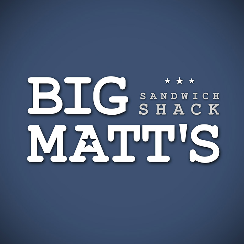 big matts logo.jpg