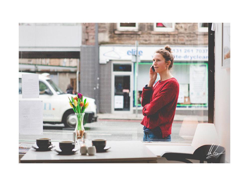 Tollcross Cafe - Als Couzens.jpg
