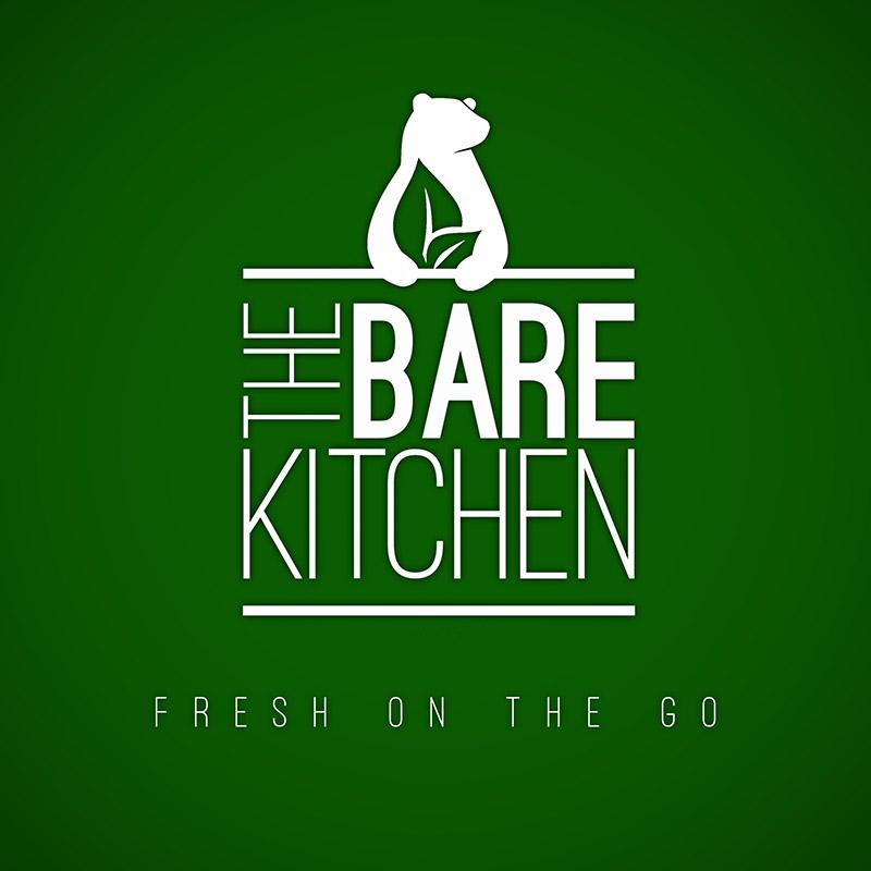 bare kitchen.jpg