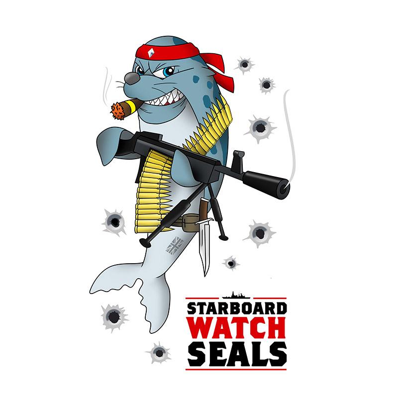 Starboard Watch Seals.jpg