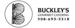 Buckley's Catering