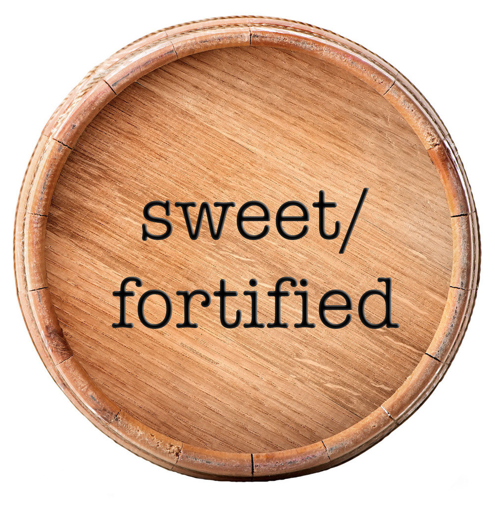 Front Page - Sweet and Fortified Wines.jpg