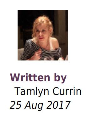 TamlynCurrinPic.jpg