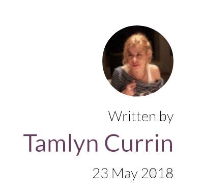 Tamlyn Currin pic.jpg