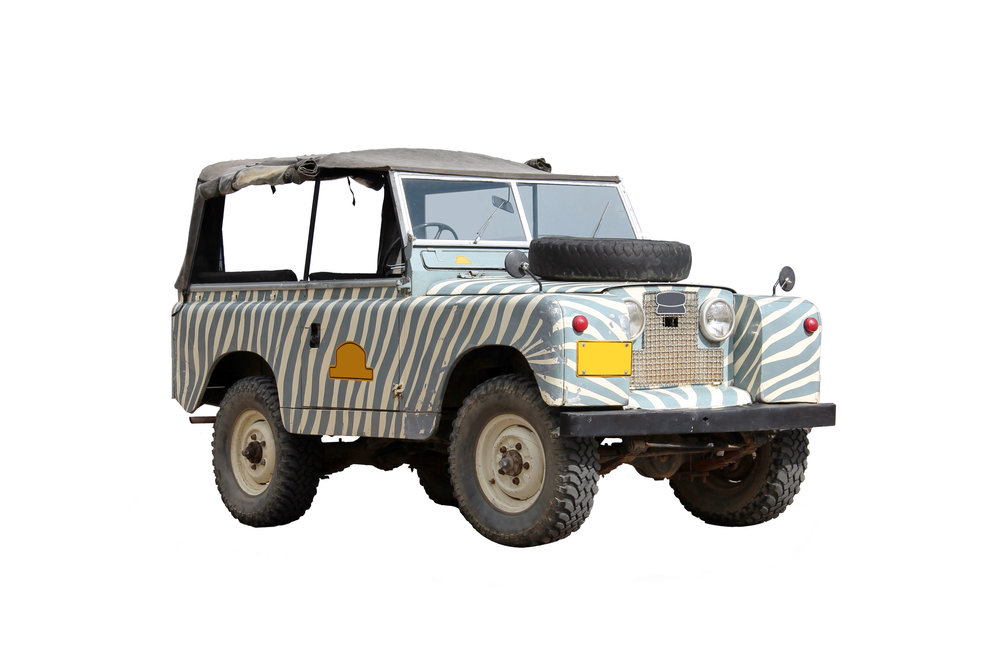 Safari Land Rover.jpg