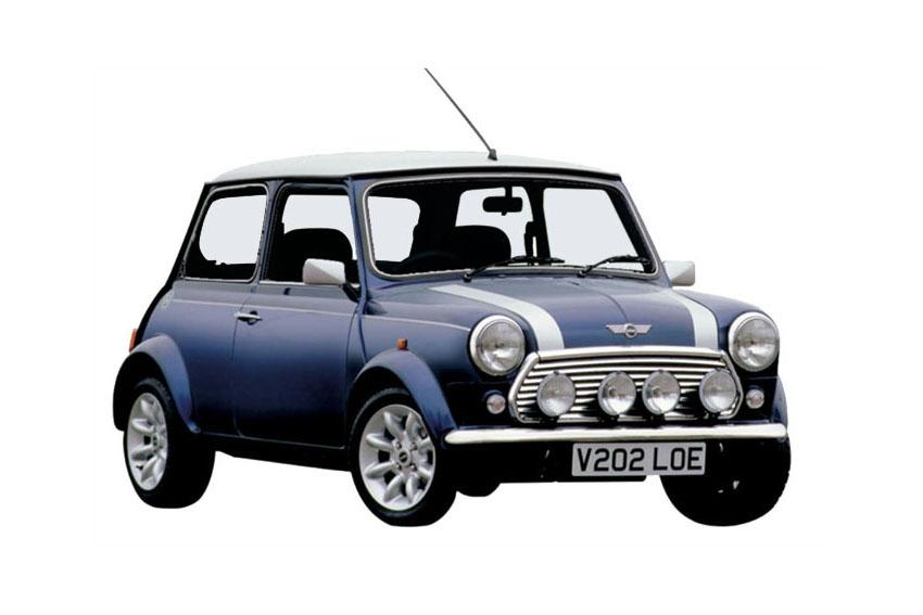 Mini Cooper car.jpg