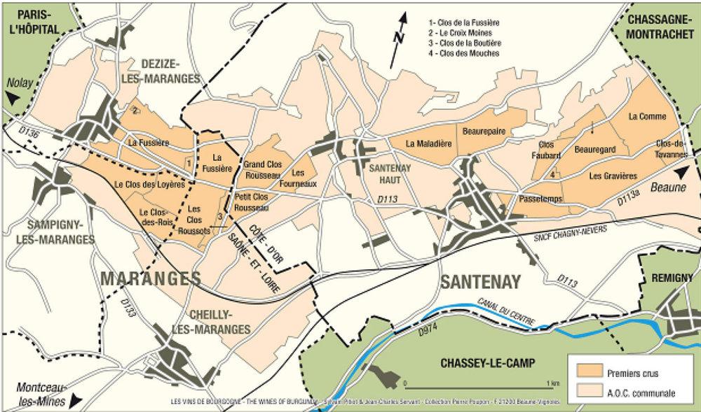 Santenay map.jpg