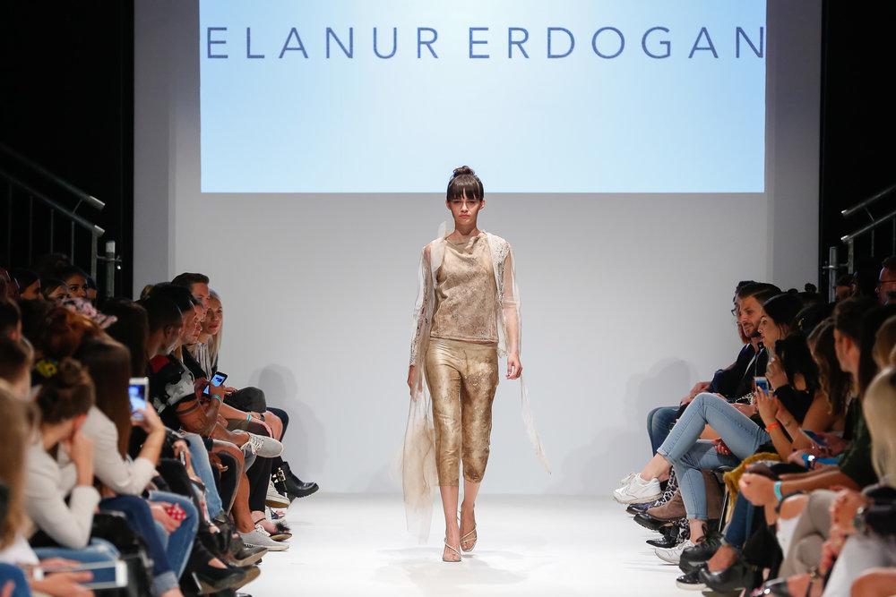 2016-09-17-MQVFW-21-00h-b-Elanur Erdogan-TL-002.jpg