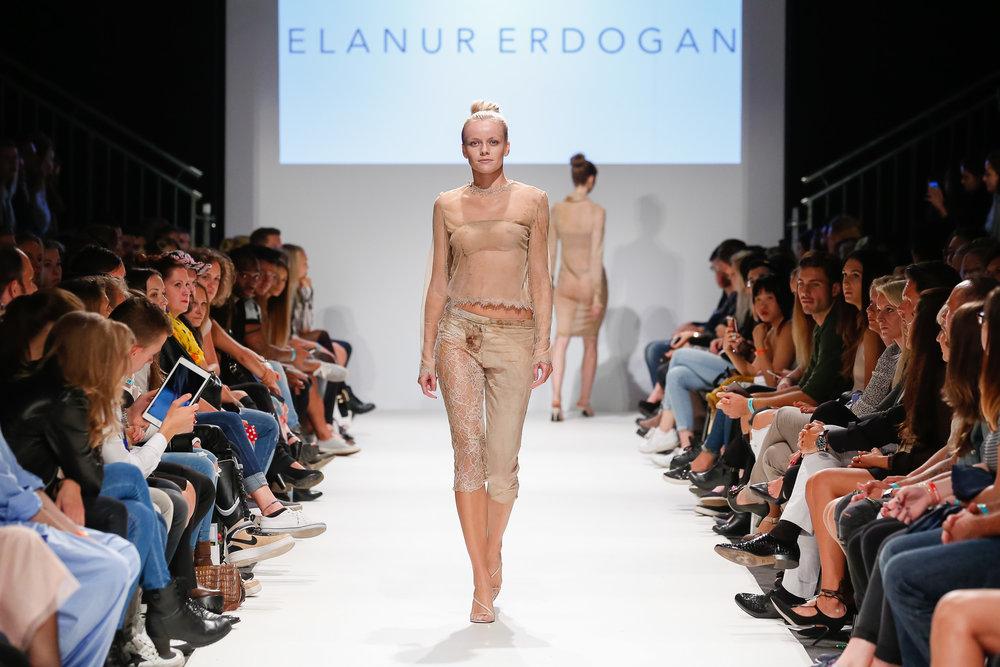 2016-09-17-MQVFW-21-00h-b-Elanur Erdogan-TL-009.jpg