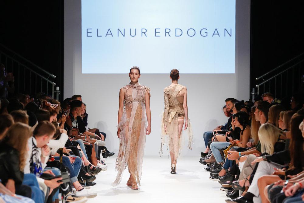 2016-09-17-MQVFW-21-00h-b-Elanur Erdogan-TL-015.jpg