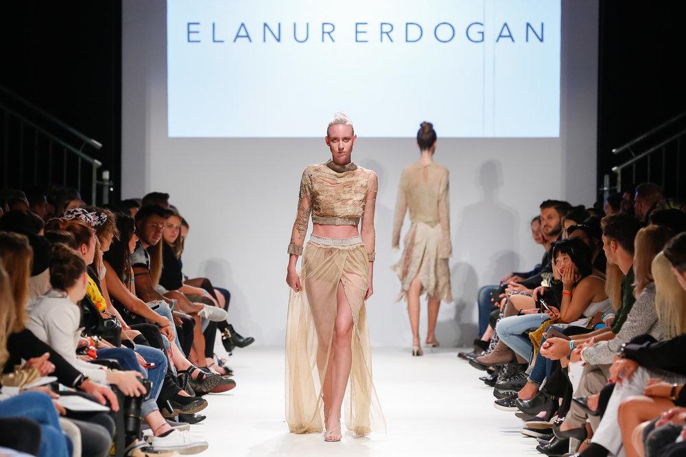 2016-09-17-MQVFW-21-00h-b-Elanur Erdogan-TL-022.jpg