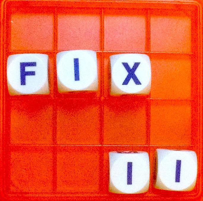 Fix II.JPG