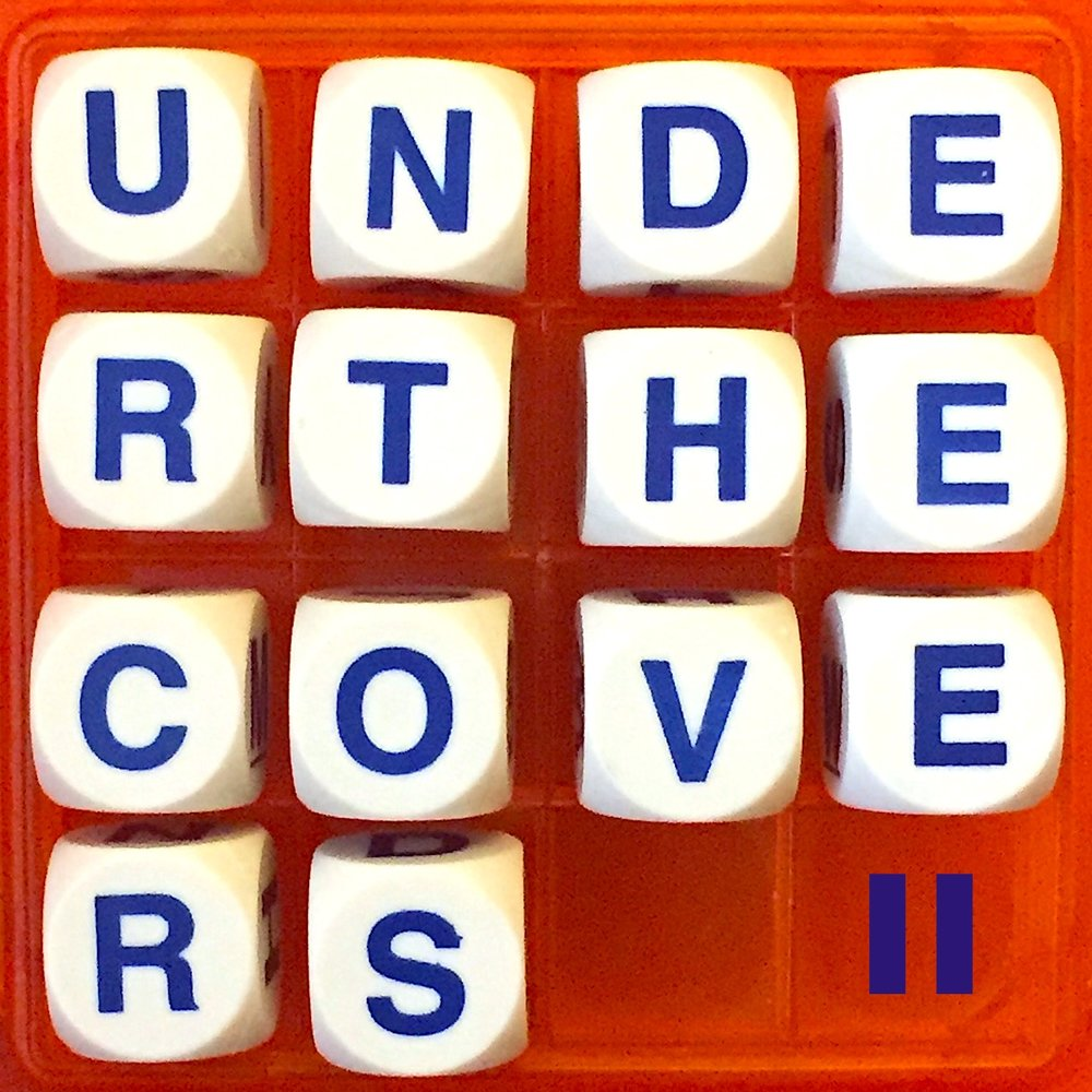 Under the Covers logo part II.jpeg