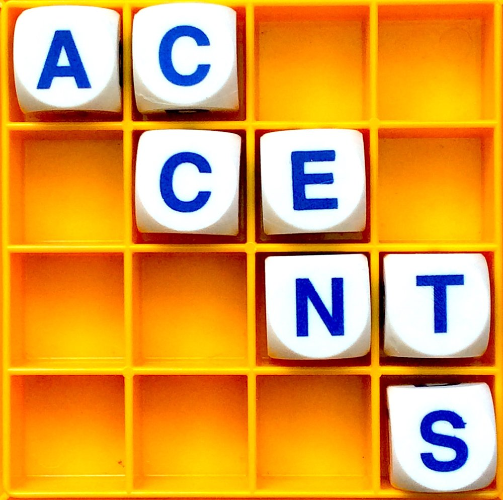 Evolution of Accents logo.jpg