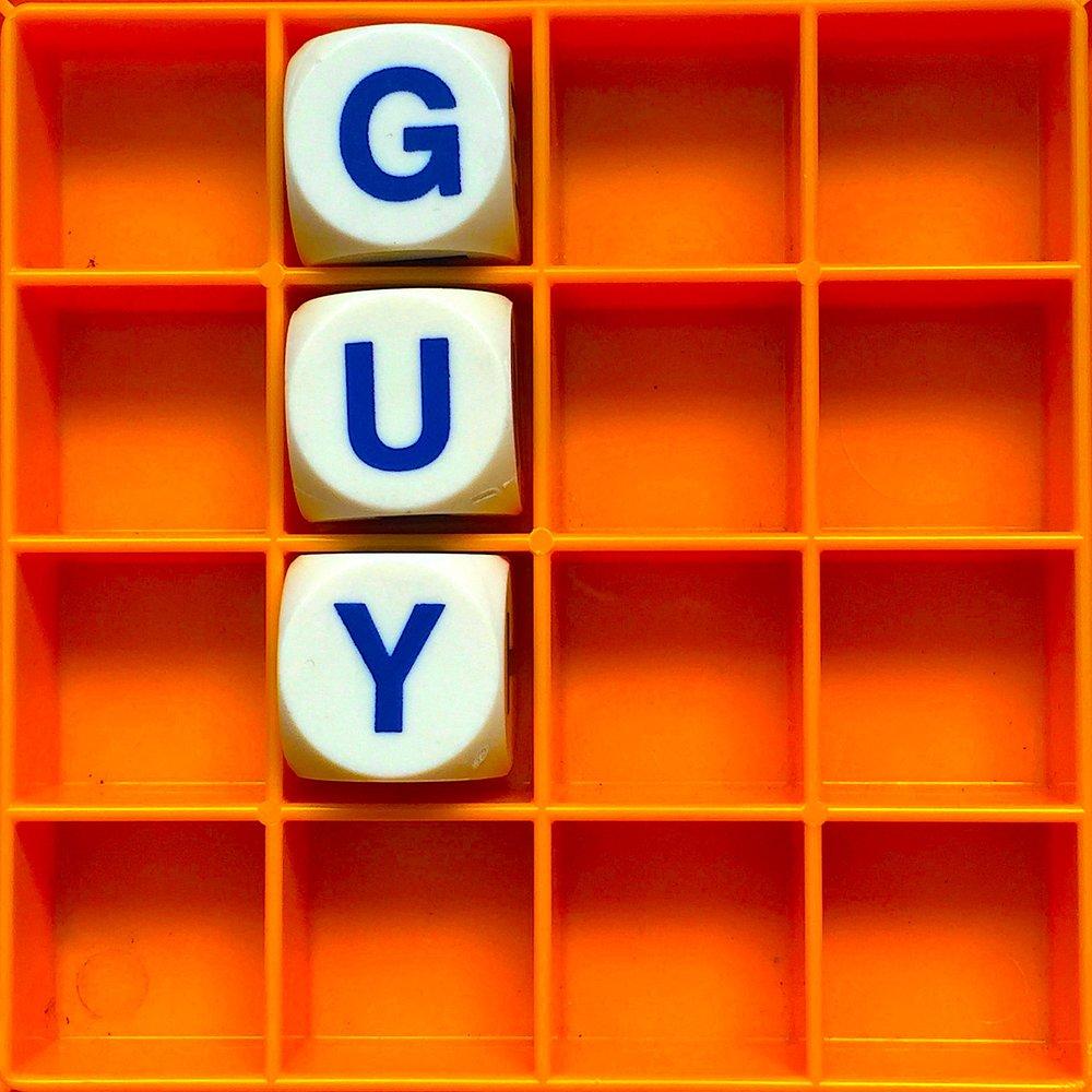 guy logo.jpg