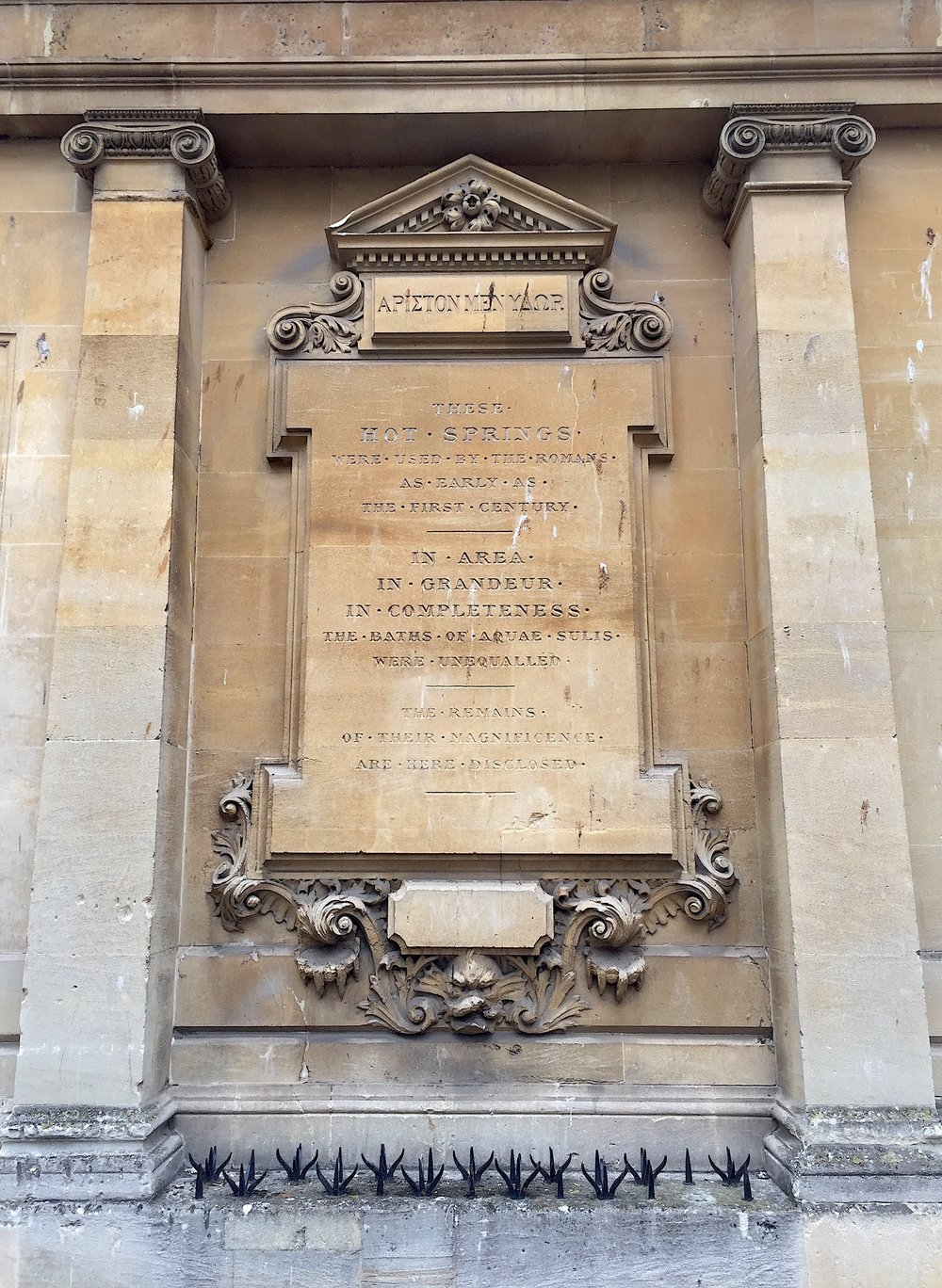 Bath plaque.jpg