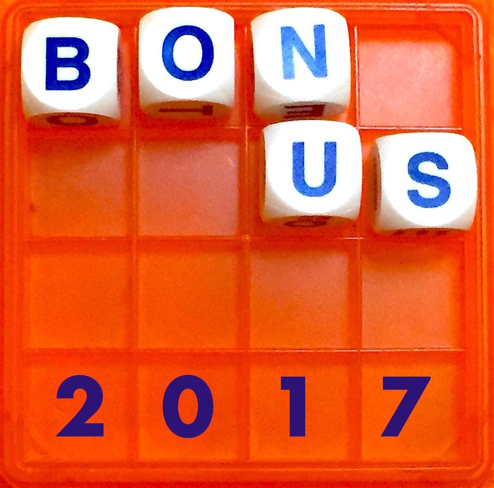 Bonus 2017 logo.JPG