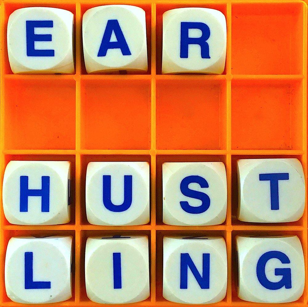 A75 Ear Hustling logo.jpg