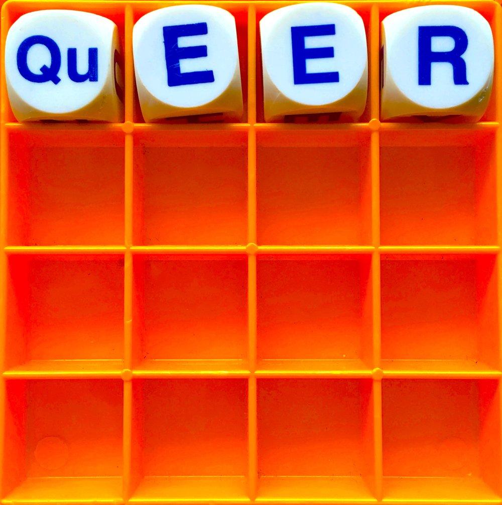 A79 logo Queer.jpg
