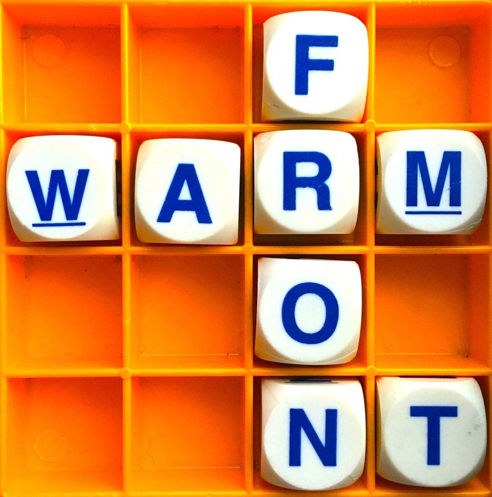 A80+Warm+Front+logo.jpg